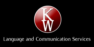 KW Language and Communication Services